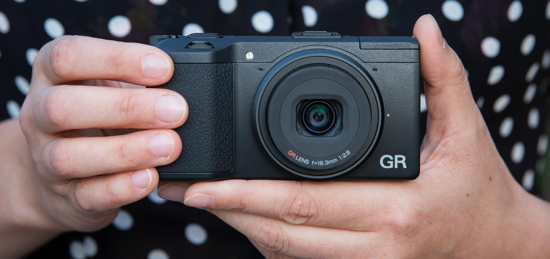 Photopointi ajaveebi peatoimetaja lemmik kompaktkaamera on nüüd lausa -250€